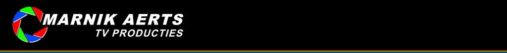 Audiomontage - The Lightness / The Darkness